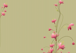 1280311_floral_background[1]