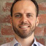 5 pytań do CEO Luno - Marcus Swanepoel