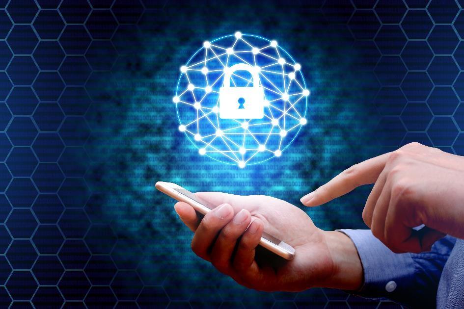 Jak firmy powinny sobie radzić ze zjawiskiem BYOD?