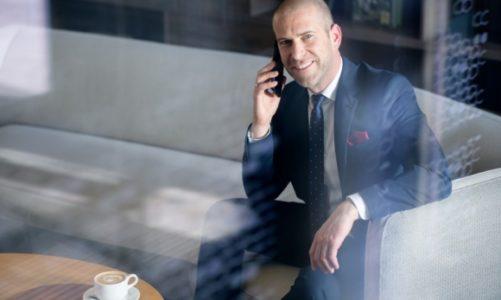 Technologie finansowe wspomagają sprzedaż internetową