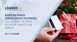 """Boom na rynku odroczonych płatności BIZNES, Finanse - Rynek płatności odroczonych generuje w Polsce coraz większe zyski. Jak wynika z badania """"Koszyk roku 2020"""", już dziś możliwość przesunięcia terminu zapłaty za zakupy oferuje ponad 30 proc. największych sklepów internetowych w Polsce."""